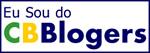 Banners do Comunidade Brasileira de Blogers - CBBlogers