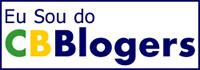 Esse Blog faz parte