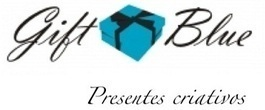 gift blue logo