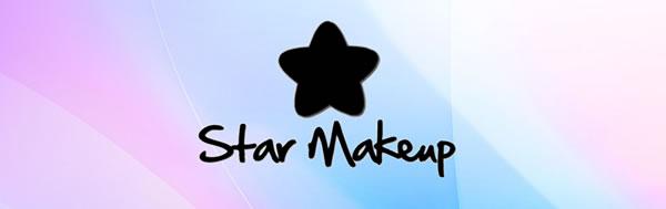 Loja Star Makeup