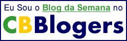 cbblogers blog da semana