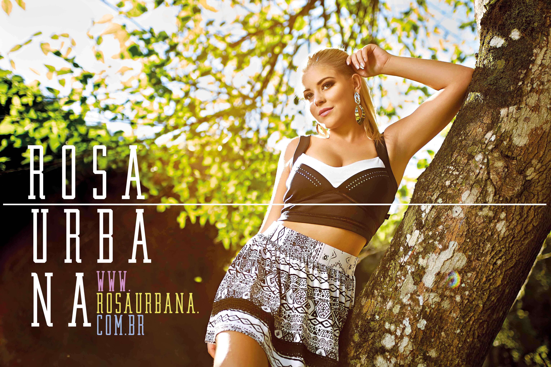 Rosa Urbana cbblogers