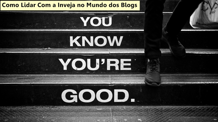 inveja-mundo-blogs-principal