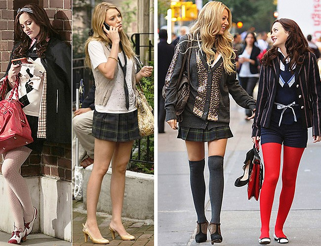 gossip-girl-uniforme-escola