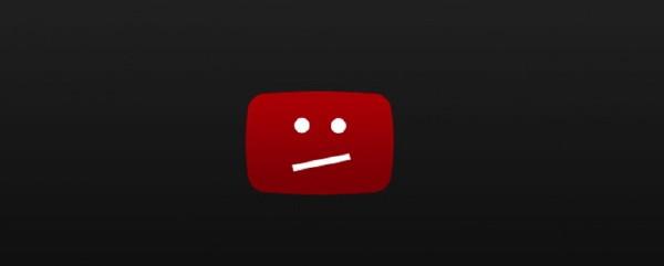 youtube awkward face cbblogers