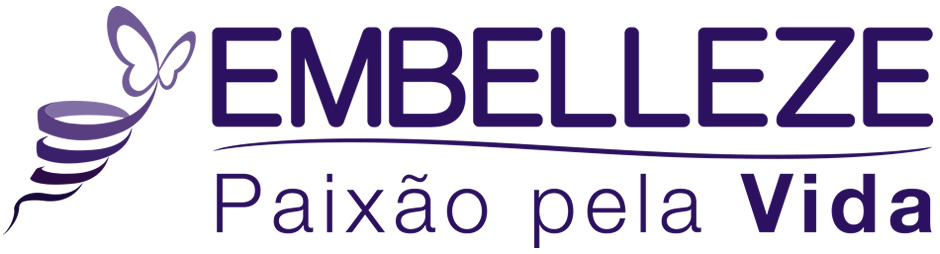 Embelleze main image