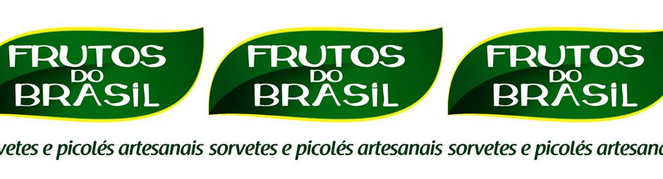 Frutos do Brasil Main