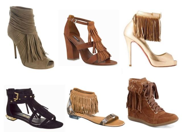 sapatos-franjas