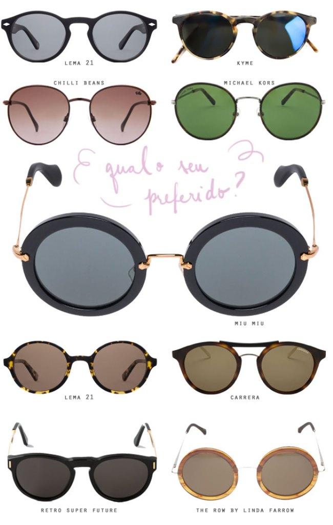 oculos-redondo-opcoes