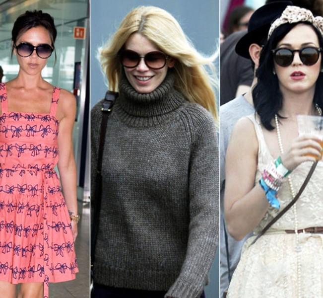 oculos_redondos_celebridades