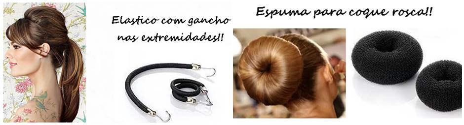 penteados-principal-cbblogers