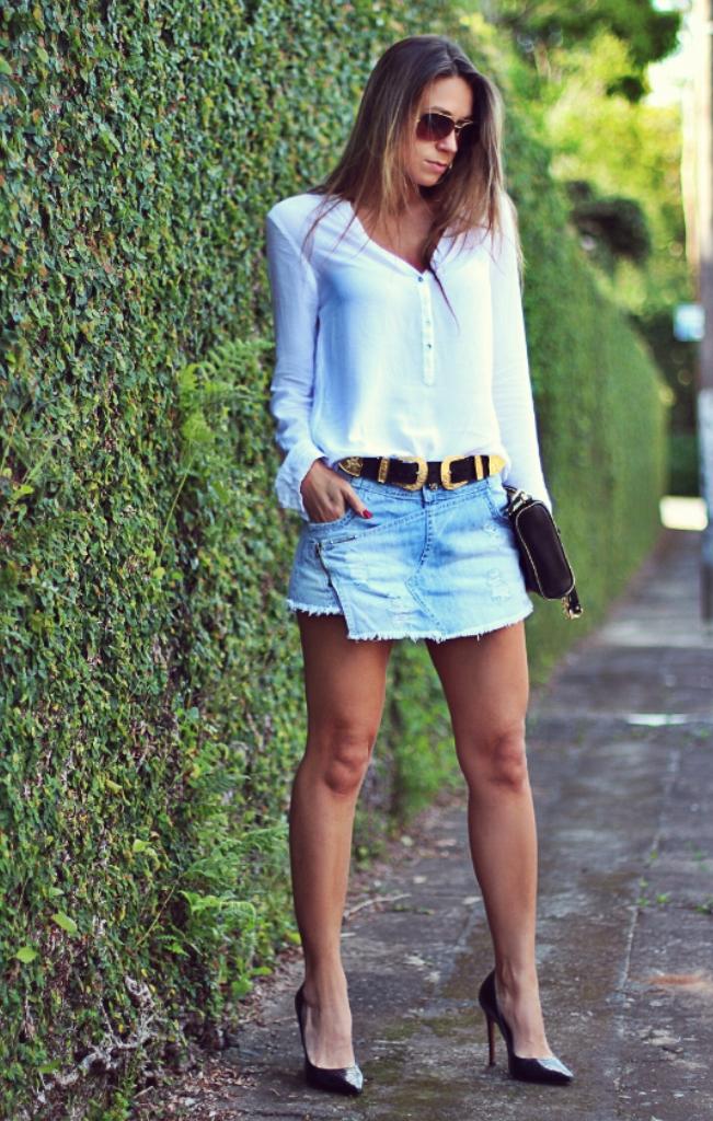 shorts-jeans-e-salto-alto1