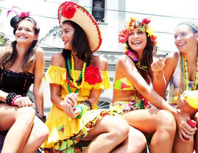 looks-carnaval-2014