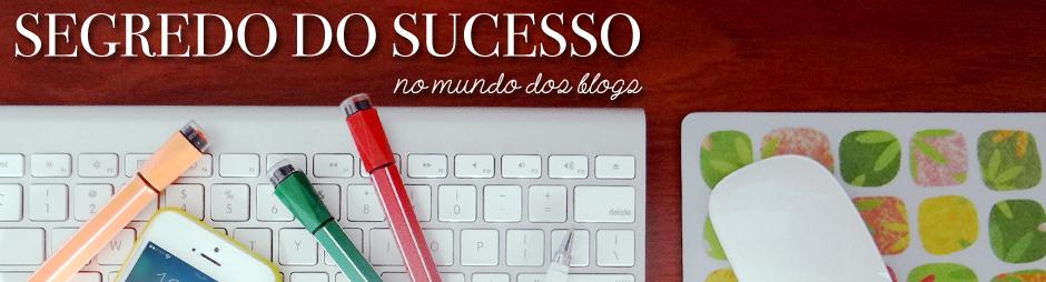 Segredo_do_sucesso_CBB_Banner