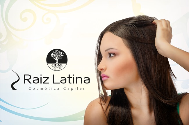 raizlatina_bannerfeira_300x200cm_29072014