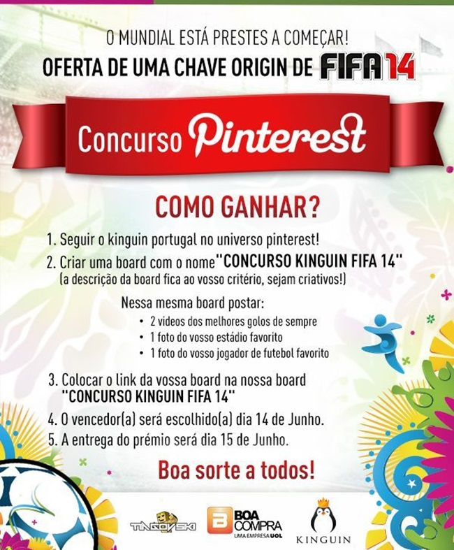 Maneiras de Promover Seu Blog no Pinterest 4
