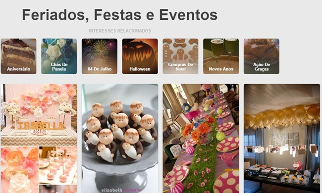 Maneiras de Promover Seu Blog no Pinterest