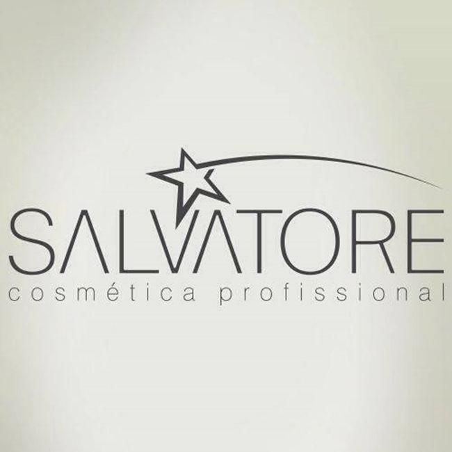 salvatore-logo-cnb