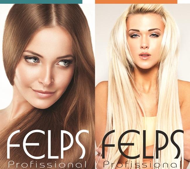 Felps5