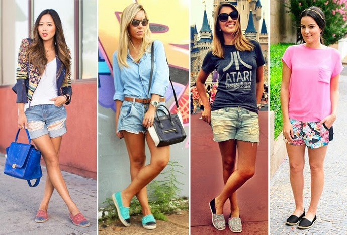 alpargatas,com,shorts