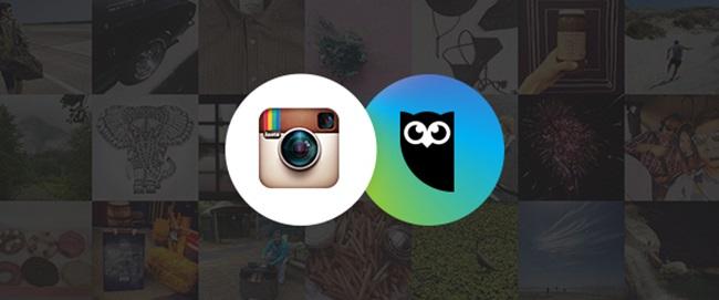 Hootsuite e Instagram 3
