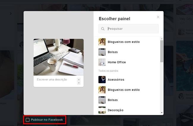 Pinterest Pin e Painel003