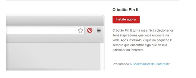 Pinterest Pin e Painel006