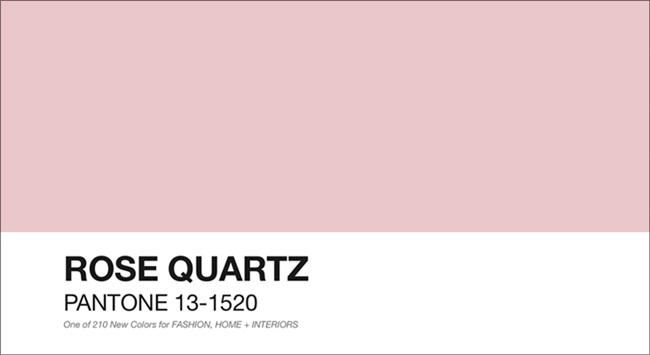 acordoano-rosequartz-pantone1