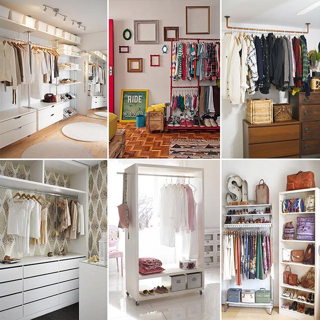 Closet dos Sonhos - Cbblogers - Blog Rabiscando 2