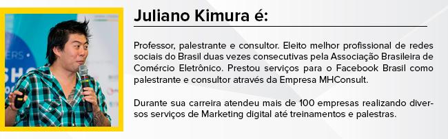 Perfil-Juliano-Kimura