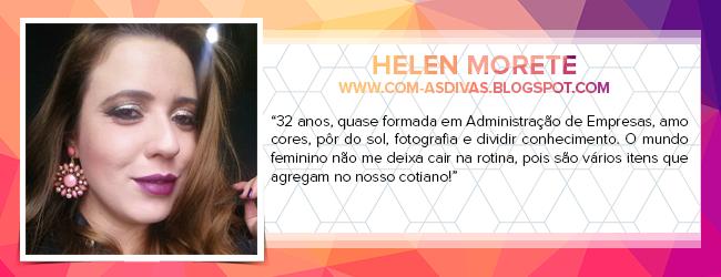 voluntarios-da-cnb2016-HelenMorete