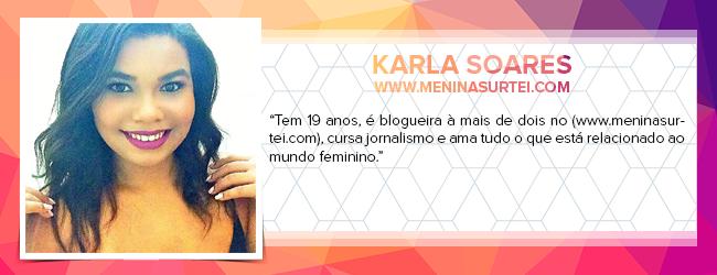 voluntarios-da-cnb2016-KarlaSoares