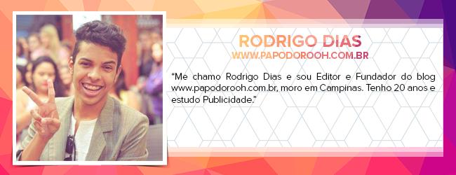 voluntarios-da-cnb2016-RodrigoDias