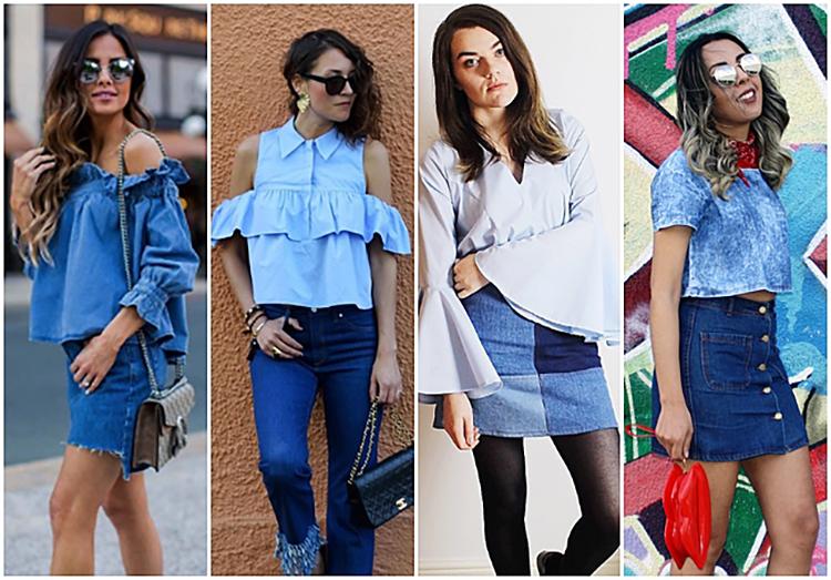 Blusa-ombro-a-ombro-ciganinha-cropped-jeans-looks-cbbloguers-tendencia-2016-1