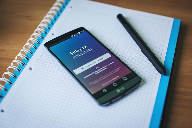 Dicas Incríveis para Divulgar seu Conteúdo nas Redes Sociais