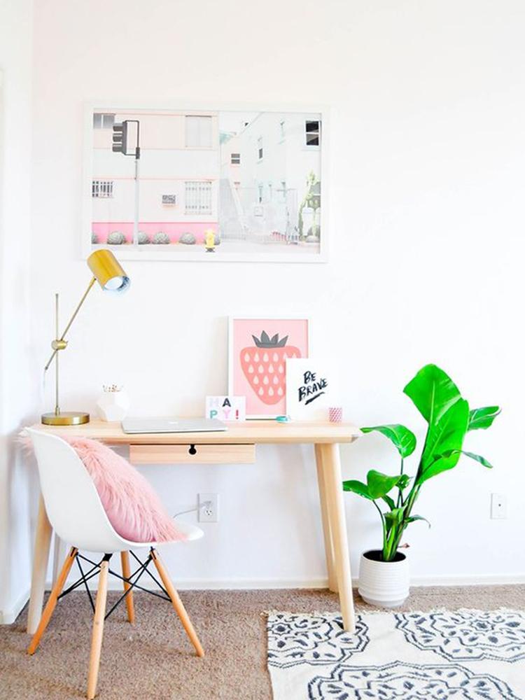 home-office-colorido-ou-clean-cbblogers-blog-rabiscando-2