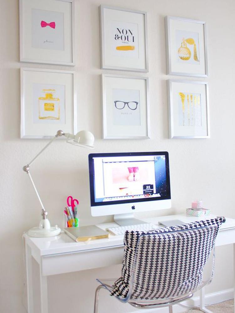 home-office-colorido-ou-clean-cbblogers-blog-rabiscando-3