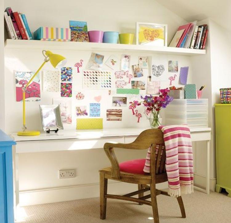 home-office-colorido-ou-clean-cbblogers-blog-rabiscando-4