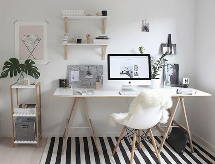 home-office-colorido-ou-clean-cbblogers-blog-rabiscando-5