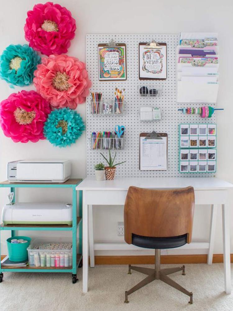 home-office-colorido-ou-clean-cbblogers-blog-rabiscando