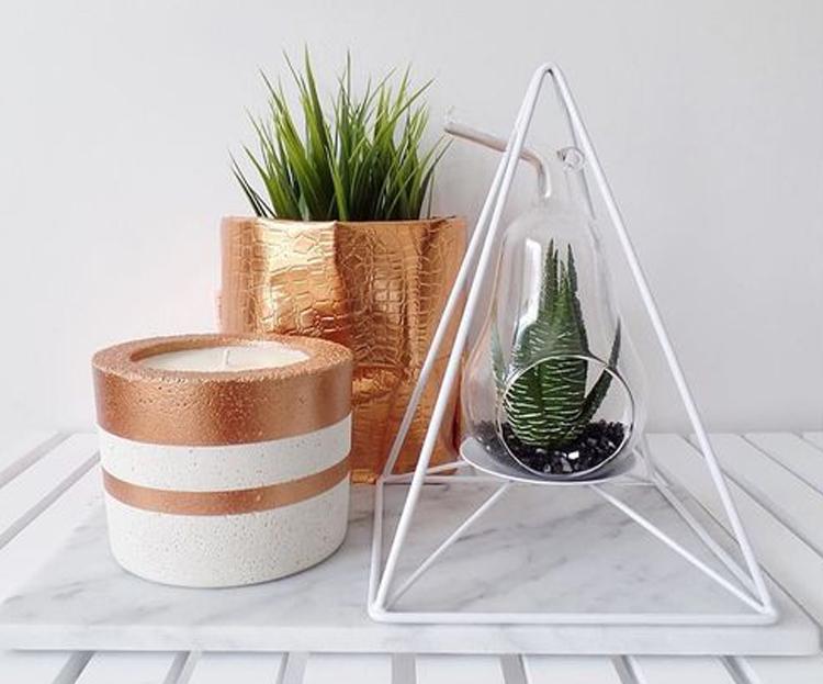 objetos-minimalistas-cbblogers-blog-rabiscando-2