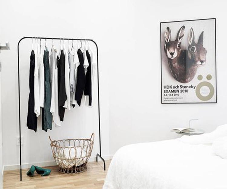 objetos-minimalistas-cbblogers-blog-rabiscando-3
