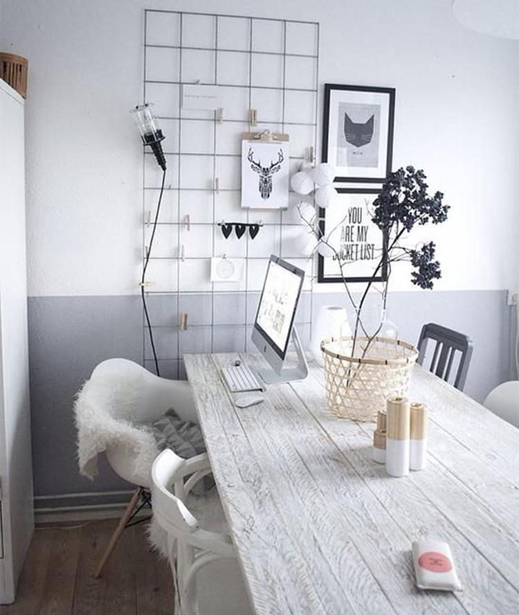 objetos-minimalistas-cbblogers-blog-rabiscando-4
