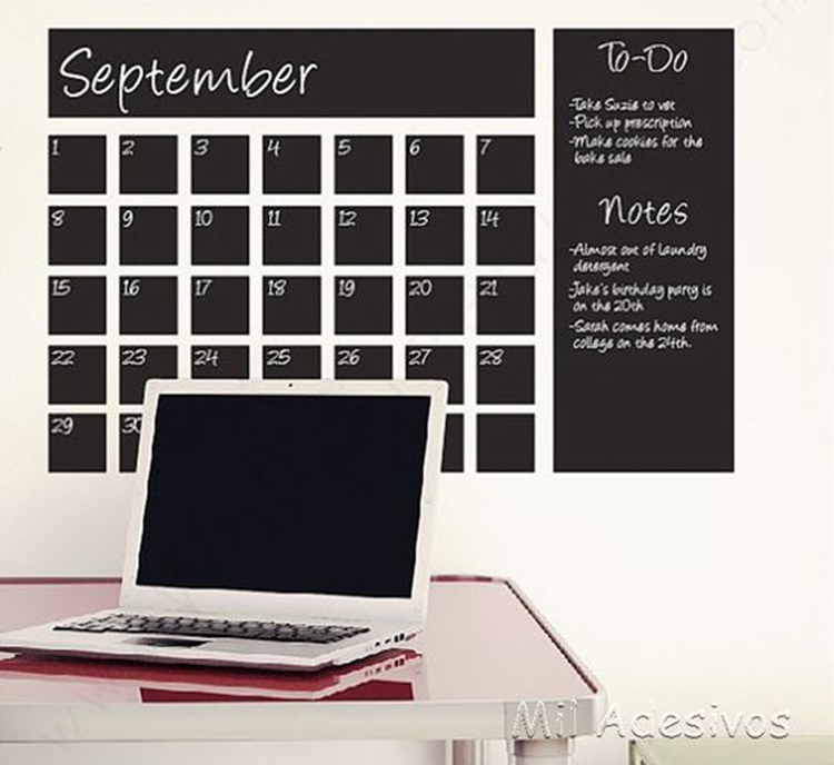 parede-de-quadro-negro-cbblogers-blog-rabiscando-5
