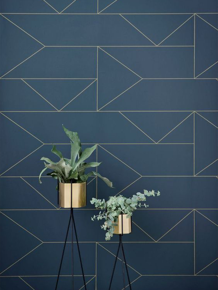 decoracao-geometrica-cbblogers-blog-rabiscando-2