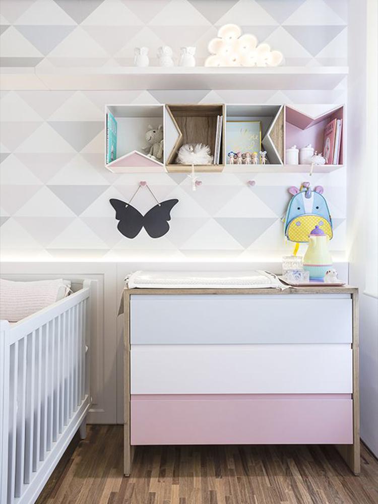 decoracao-geometrica-cbblogers-blog-rabiscando-3