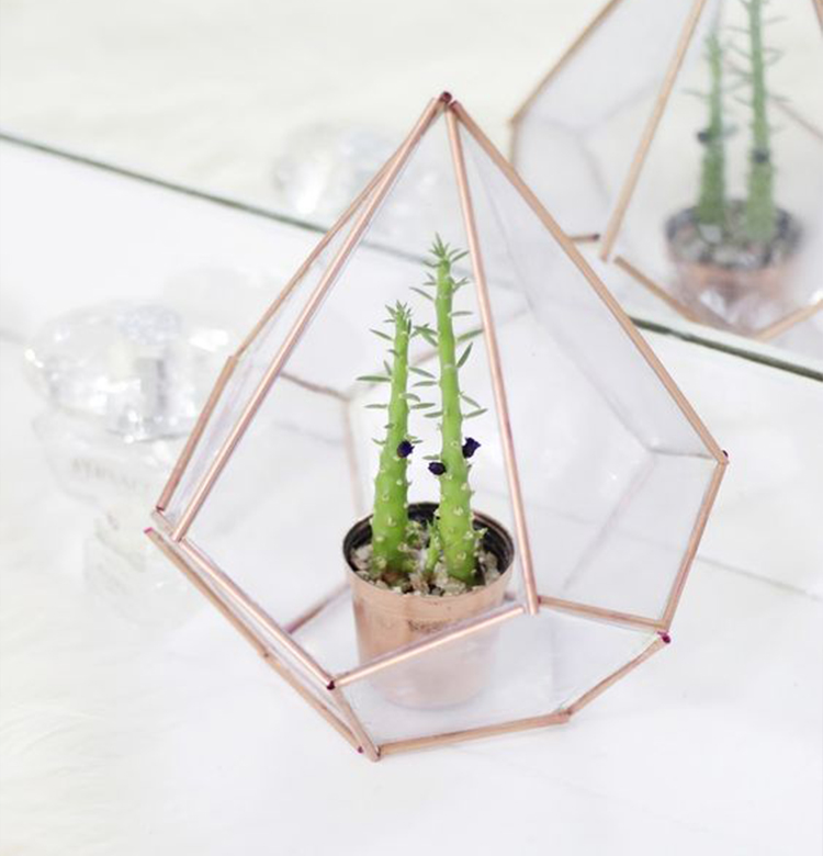 decoracao-geometrica-cbblogers-blog-rabiscando-4