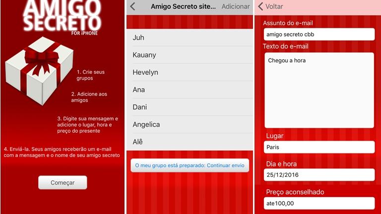 app-amigo-secreto-resenha-cbb-juh