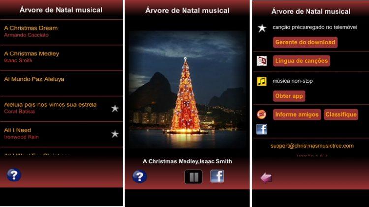 app-musica-natal-cbb-juh