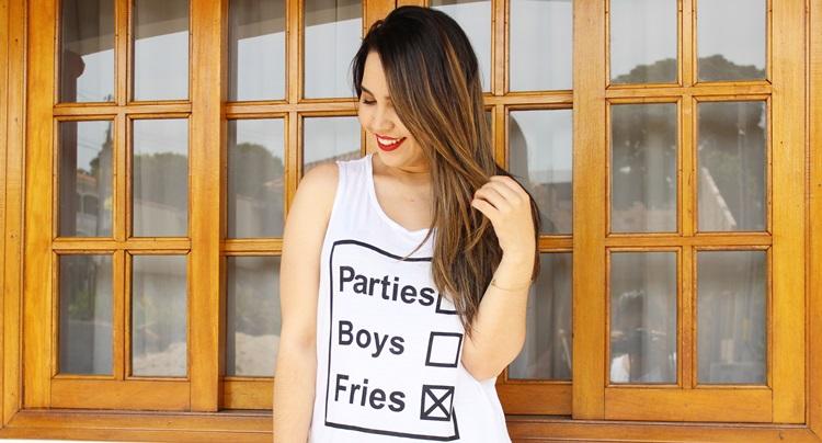 camiseta-batata-frita